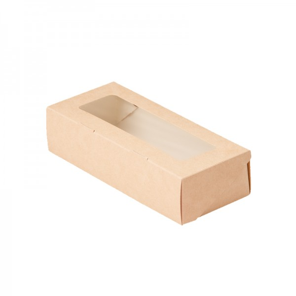 Упаковка ECO TABOX GL 500 17*70*40 мм