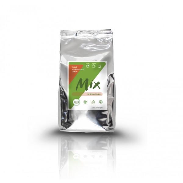 Сухая кондитерская смесь IL-mix 200 гр.