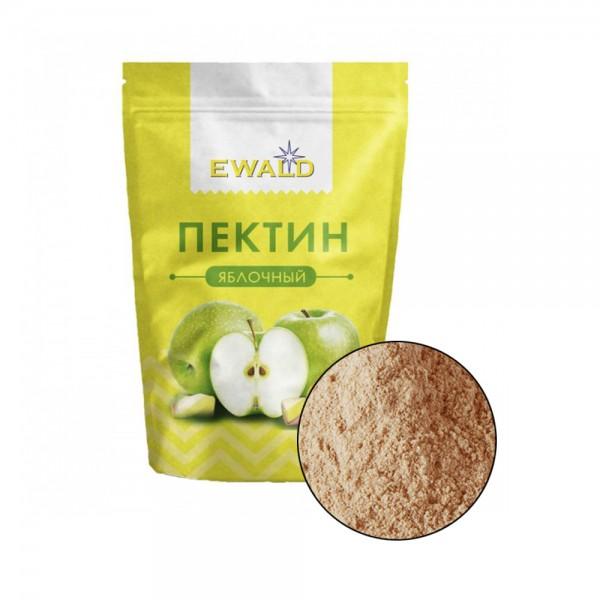 Пектин яблочный Ewald 50 гр. Россия