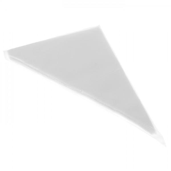 Кондитерский мешок Master Размер L (37*25 см) 100 шт